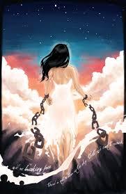 break free 2